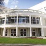 University of Suceava